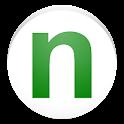 Naija News Feed icon