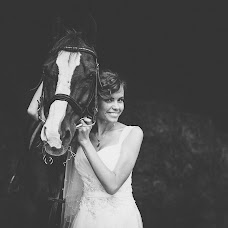Wedding photographer Irina Grey (iragrey). Photo of 25.06.2014