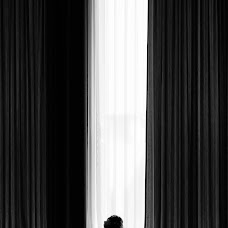 Wedding photographer Roman Bobrov (romanbobrov). Photo of 13.01.2014