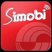 Simobi Bank Sinarmas
