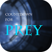 Unofficial Countdown For Prey