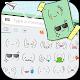 Cute Emoticons Emoji Stickers Download on Windows