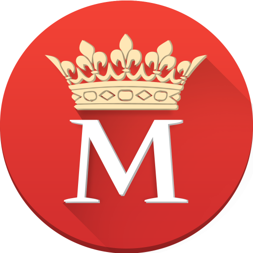 Мой Ювелир file APK for Gaming PC/PS3/PS4 Smart TV