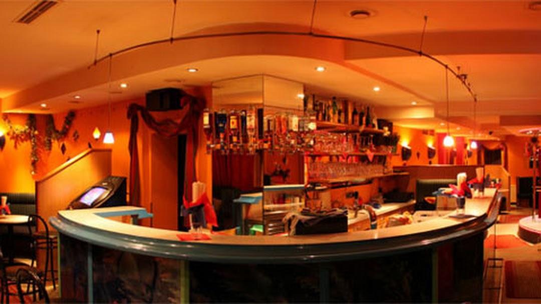Graz bordel Club