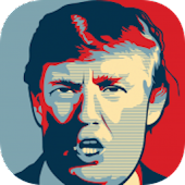 Greatest Trump Soundboard