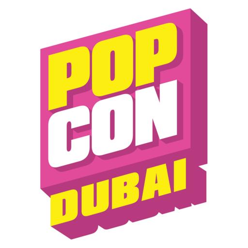 POPCON 遊戲 App LOGO-硬是要APP