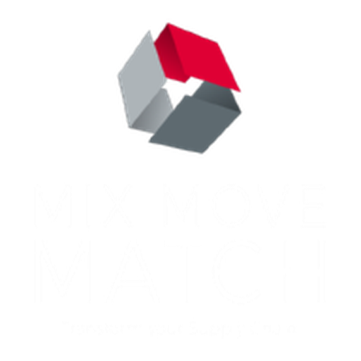 MixMoveMatch Carrier