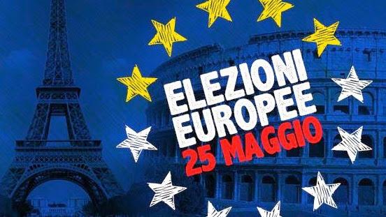 Fabio Massimo CASTALDO Eurodeputato del Parlamento Europeo