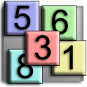 Learning Numbers for Kids 0-20 icon