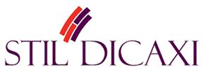 Stil Dicaxi - Parquets i reformes