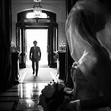 Wedding photographer mateos jacques (jacques). Photo of 11.10.2015