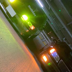セルシオ UCF20 B仕様のカスタム事例画像 まささんの2019年12月24日21:55の投稿