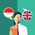 Indonesian-English Translator apk