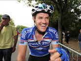 Vandaag exact 7 jaar geleden overleed Wouter Weylandt in de Giro