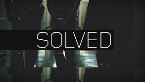 Solved thumbnail