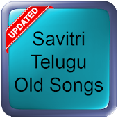 Savitri Telugu Old Songs Android APK Download Free By Hit Songs Apps