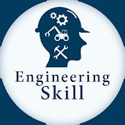 Engineering Skill -2020