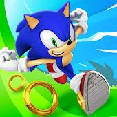 Tải Sonic Dash miễn phí