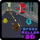 Speed Roller 3D (game)
