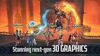 screenshot of RAID: Shadow Legends