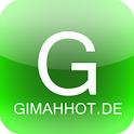 Gimahhot.de
