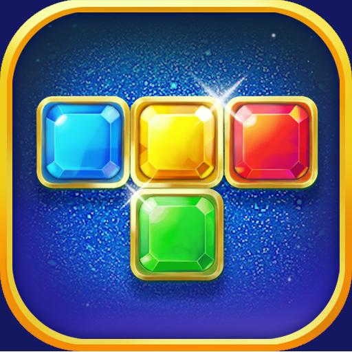 Block Puzzle & Hexa Puzzle (game)