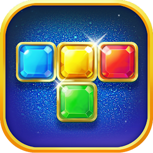 Block Puzzle! Hexa Puzzle for PC and MAC