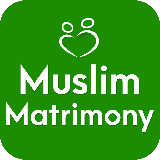 No 1 and Official Muslim Matrimony App - Apps on Google Play