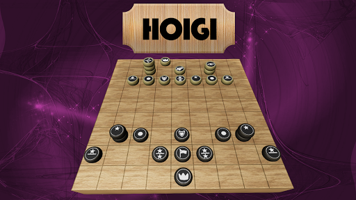 Hoigi - Tabletop Strategy 0.48 screenshots 1