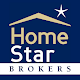 HomeStar Brokers Download for PC Windows 10/8/7