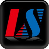 LS_UFO Android APK Download Free By SteveChan