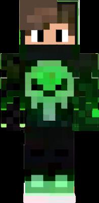 creador de skins para minecraft apk