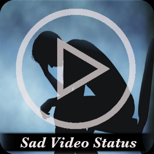 Sad Video Status