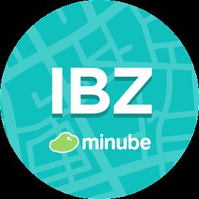Ibiza Guía turística y mapa 🌅