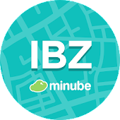 Ibiza Travel Guide in English with map