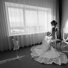Wedding photographer Viktor Borisenko (vmborisenko). Photo of 26.03.2018