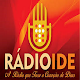 Web Rádio Ide for PC-Windows 7,8,10 and Mac