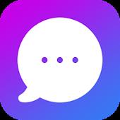 Live Telecast Messenger Mod