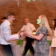 Wedding photographer Piotr Dziurman (pdziurman). Photo of 26.08.2016