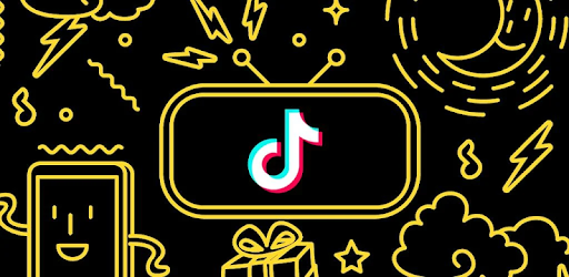 TikTok Lite - Apps on Google Play