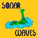 SonarWaves Experimental ITC Device icon