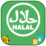 Halal Haram Mushbooh