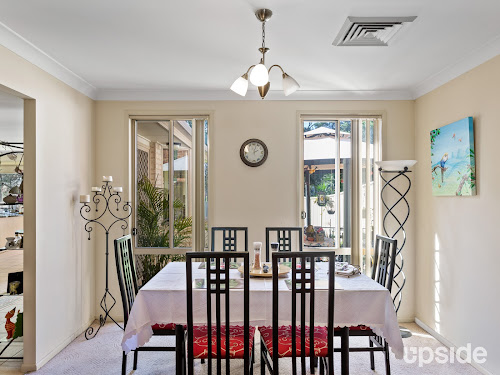Photo of property at 31 Tomko Grove, Parklea 2768