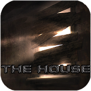 The House: Action-horror