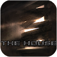 The House file APK for Gaming PC/PS3/PS4 Smart TV