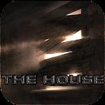 The House v1.10