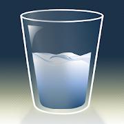 Waterkeeper Drink Guide