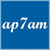 AP7AM- Telugu People's Homepage