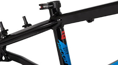 "Radio Helium Expert XL Frame 20.5"" Top Tube alternate image 7"