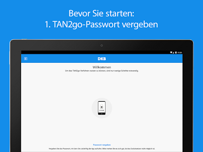 DKB-TAN2go App Latest Version Download For Android and iPhone 9